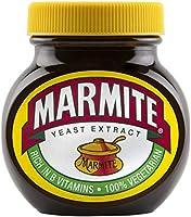 Marmite 250g x 2