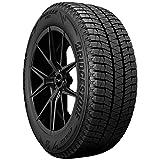 Bridgestone Blizzak WS90 Winter/Snow Passenger Tire 235/60R16 100 T