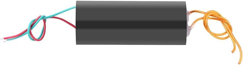 Extra Flexible para Pastor el/éctrico Voss.farming 10m Cable de Alta tensi/ón y Cable subterr/áneo con Conductor de Cobre