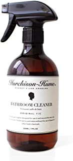 Best murchison hume cleaning Reviews