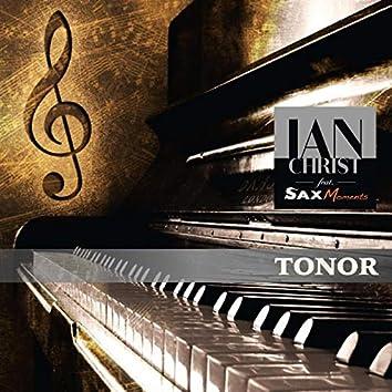 Tonor (feat. SaxMoments)