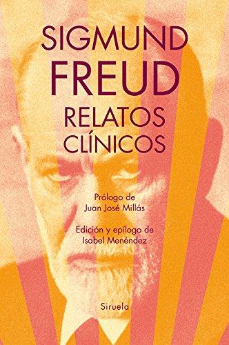 Relatos clínicos: 347 (Libros del Tiempo)