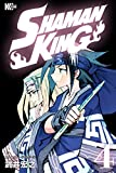 SHAMAN KING ~シャーマンキング~ KC完結版(4) (少年マガジンエッジコミックス)