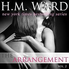 The Arrangement, Volume 2