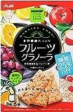 アサヒグループ食品 バランスアップフルーツグラノーラ糖質25 オフ 150g×5箱