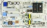 VIZIO SV470M POWER SUPPLY/INVERTER BOARD 0500-0412-0780 PLHL-T836B
