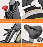 Zoom IMG-2 cyclette da allenamento professionale sovnia