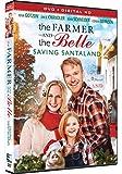 The Farmer and The Belle - Saving Santaland