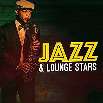 Jazz & Lounge Stars