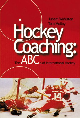 Download Hockey Coaching: The ABC's of International Hockey
