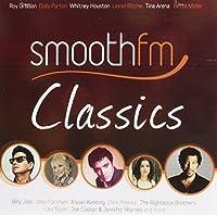 SMOOTH FM CLASSICS