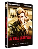 La Ville écartelée [Francia] [DVD]