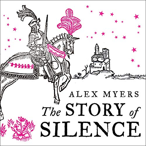 The Story of Silence cover art
