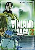 Vinland saga (Vol. 2)