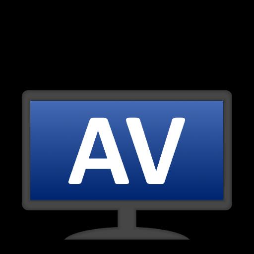 AV Tools Pro