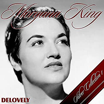 Delovely (Silver Collection 1)