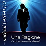 Una Ragione - Everything Happens for a Reason (Barcelona Coffee House Mix)