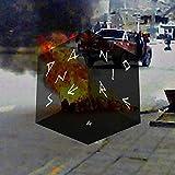 Hakken Dub (Ivvvo Mix)
