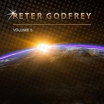 Peter Godfrey, Vol. 5