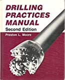 fossil preston - Drilling Practices Manual