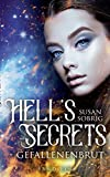 Hell's Secrets: Gefallenenbrut