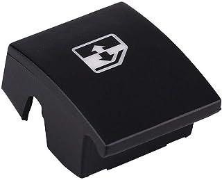 V-U-X-H-L-L A-S-T-R-H、Z-F-I-R-B T-I-G-R-Bのためのウィンドウのコントロールパネルボタンスイッチカバー