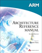 Best arm reference manual Reviews
