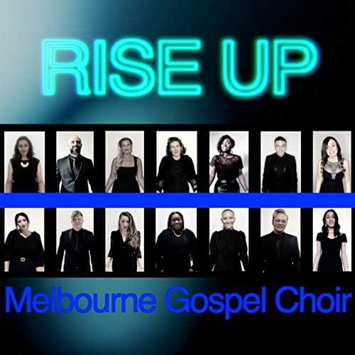 Melbourne Gospel Choir