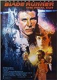 Blade Runner - The Final Cut (4K Ultra Hd+Blu-Ray) [Italia] [Blu-ray]