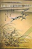 La terapia zen