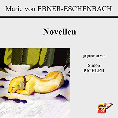 Novellen Titelbild