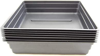 drip tray hydroponics
