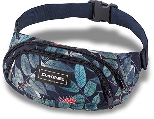 Dakine Unisex Hip Pack, Eucalyptus Floral
