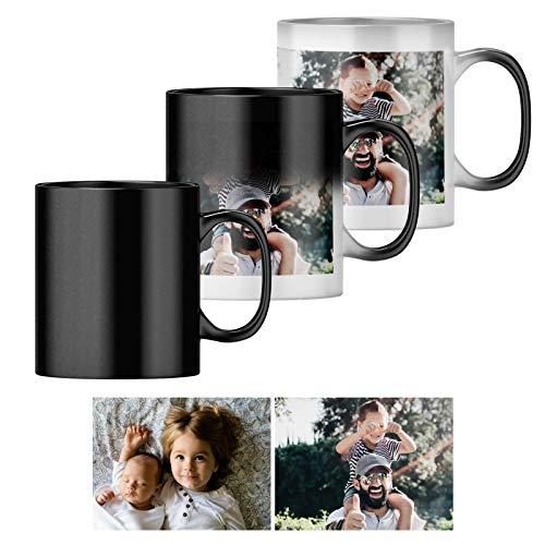 Valentines day gift ideas - mug