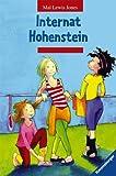 Internat Hohenstein