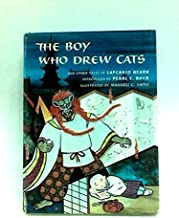 The boy who drew cats, and other tales