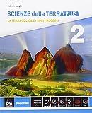 Scienze della terra. Ediz. plus. Per le Scuole superiori. Con e-book. Con espansione onlin...