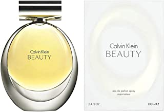 Calvin Klein Beauty EDP, 100ml