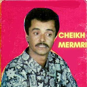 Cheikh mermri