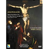 Seven Last Words of Christ on the Cross [DVD] [Import]