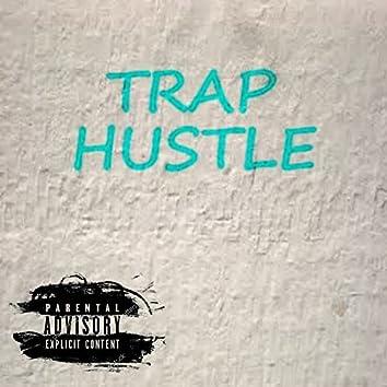 trap Hustle