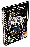 Harry Potter - Créatures secrètes