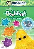 Boohbah,  Building Blocks: Building Blocks/ Magical Pipe/ Desert Island