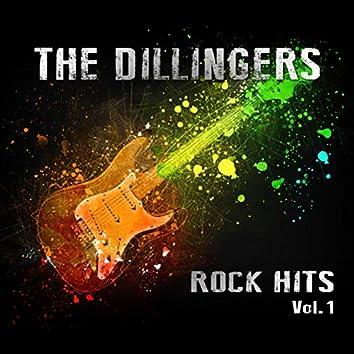 Rock Hits Vol. 1