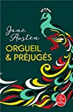Orgueil et Préjugés (Annoté) - Les Cinq Filles de Mrs Bennet - Format Kindle - 2,99 €