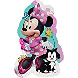 Disney Minnie Mouse WD20278 - Toallas