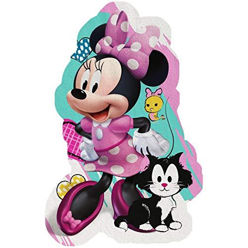Disney Minnie Mouse WD20278 - Toallas