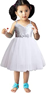 Lace Flower Girl Dresses Backless Tulle Tutu A-Line Toddler Beaded Summer Party Dresses Baby Girls