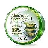 skin79Aloe Aqua Soothing Gel