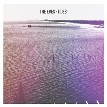 Tides: I & II